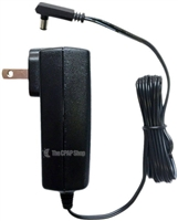 DeVilbiss-Travelers-AC-Power-Cord - 6910D-602