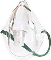 Adult Mask for Drive / Medquip Nebulizers