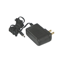 Freedom Alert AC Power Supply