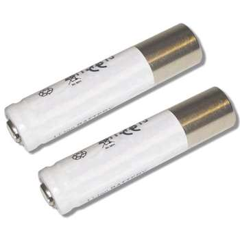 Freedom Alert Replacement Pendant Batteries