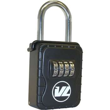 Lock Box KeySafe