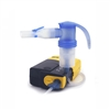 Pari Trek S Portable Nebulizer With Battery