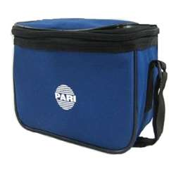Pari Trek S Carrying Case