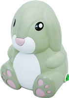 Pediatric Bunny Nebulizer