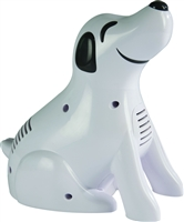 Pediatric Dog Nebulizer