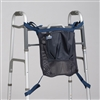 Wheelchair or Walker Portable Liquid Oxygen Carrier