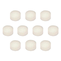 Replacement Filters for Power Neb Ultra Nebulizer - 18090F