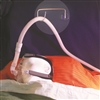 Sky Hook for CPAP Tubes