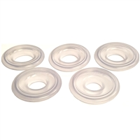 Vacurect Tension Ring Set