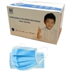 Disposable Children Masks