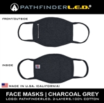 RIDER FACE MASK / FACE DUST COVER
