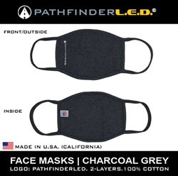 FACE MASK / FACE COVER