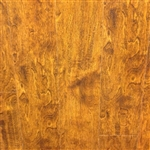 Handscraped Manor Collection Burnished Elm 12mm Laminate