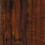 Handscraped Collection Aged Sapelli 12.33mm Laminate