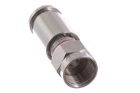 Holland SLCU-59 F Connector - RG59