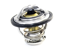 Thermostat Front 185° For 2001-Up 6.6L Duramax Diesel