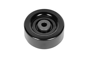 "AC Delco OE Series ""Smooth"" Idler Pulley 2001-Up"