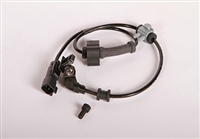 AC Delco Front Wheel Speed Sensor 11-17 LML/LP5