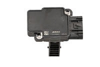 ACD Mass Air Flow Sensor 2011-2016