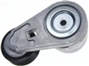 AC Delco Professional Series Belt Tensioner 2002-Up