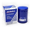 AC Delco Oil Filter Duramax Diesel Engines