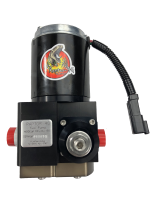 Raptor RP-4G-100 Lift Pump  for 2011-2014 6.6L Duramax Engines