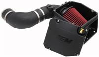 AEM Induction Cold Air Intake 50 State Legal For 2011-2012 Only* LML Duramax Diesel Engines