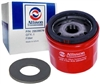 Allison Spin-on Trans Fluid Filter With Magnet for Allison 1000/2000 Transmissions