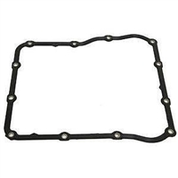 Allison 1000 Transmission Pan OEM Replacement Gasket