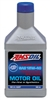 Amsoil AME CI-4 15W-40 Synthetic Diesel & Marine Oil