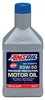 Amsoil ARO CI-4 20W-50 Synthetic Diesel Oil