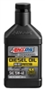 Amsoil 15W-40 Signature Series Max Duty Diesel Oil