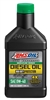 Amsoil 0W-40 Signature Series Max Duty Diesel Oil