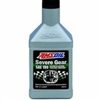 Amsoil Severe Gear SAE 190 Gear Lube