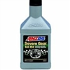 Amsoil Severe Gear SAE 250 Gear Lube