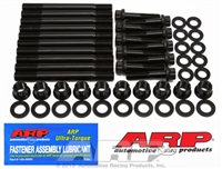ARP Main Stud Kit For 2006-Present Duramax Diesel Engine