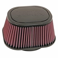 Banks Ram Air Replacement Filter