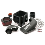 Banks Ram Air Induction Cold Air Intake For 2007.5-2010 LMM 6.6L Duramax Diesel Engines