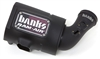 Banks Ram Air Induction Cold Air Intake For 2015 LML Duramax Diesel Engines