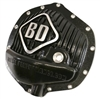 BD Power Rear Differential Cover for 2001-Present GM 2500/3500 HD Pick Ups 2001-Up