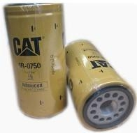 Cat 2 Micron Replacement Fuel Filter for Fass Lift Pumps & Nicktane Adaptors