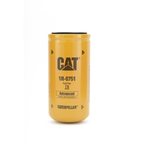 Cat 2 Micron Replacement Fuel Filter for Air Dog Lift Pumps