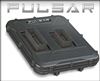 Edge Pulsar Tuner For 2017-2019 L5P Duramax