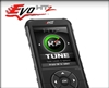 Edge Evolution HT2 Tuner 2001-2015 Duramax Diesel Engine 49 State Legal