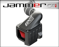 Edge Jammer Cold Air Intake For 2007.5-2010 LMM GM Duramax Diesel
