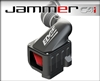 Edge Jammer Cold Air Intake For 2011-2014 LML Duramax Diesel Engines