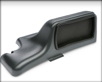 Edge Dash Pod 2001-2007 Duramax Diesel Pick Up