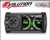 Edge Evolution CS2 Tuner 2001-2016 Duramax Diesel Engine 50 State Legal