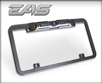 Edge Back-Up Camera for CTS & CTS2 Model Units