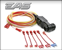 Edge EAS Turbo Timer for CS & CTS